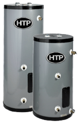 Oil Water Heaters - Anderson Fuel